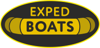 ExpedBoats